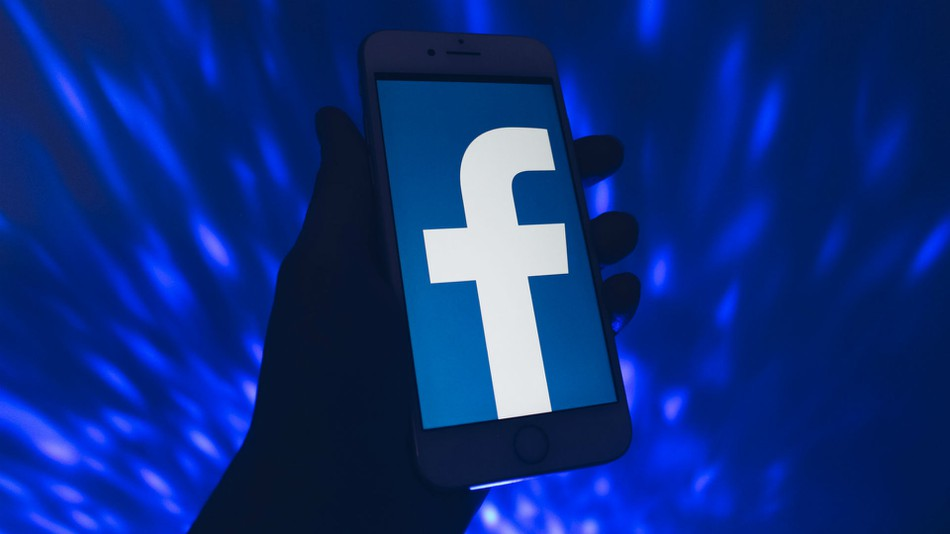 Facebook is testing out a distinctly Reddit-like feature